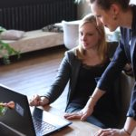 13 Top Project Management Software Choices Made to Save You Time