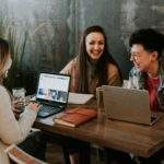 11 Freelance Coding Jobs Sites to Find Coding Clients in 2021