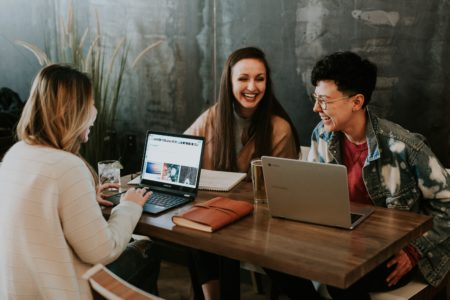 11 Freelance Coding Jobs Sites to Find Coding Clients in 2020