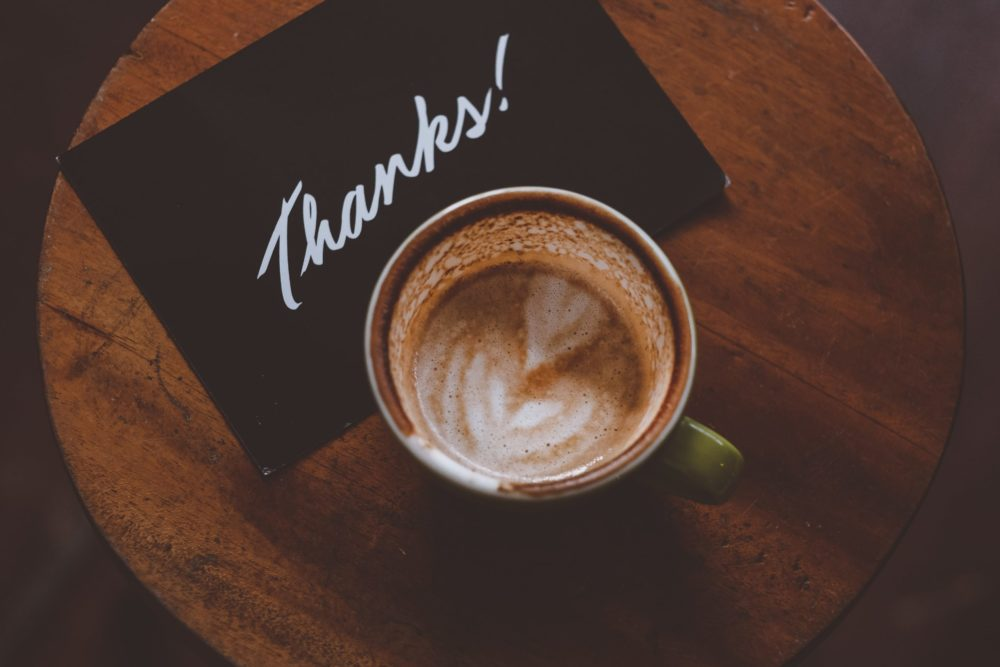 """Featured Image for: 10 Best Ways to Say """"Thank You For Your Business"""""""