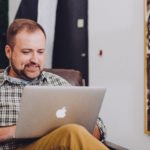 How To Freelance from Scratch (10-Step Guide for Success)