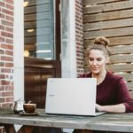 6 Essential Health and Self-Care Tips for Freelancers