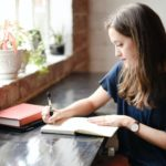 8 Top Sites with Technical Writer Jobs for Freelancers