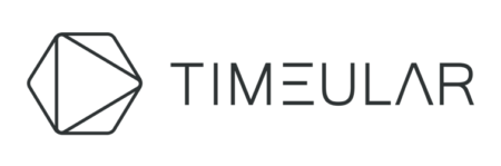 freelance time tracking - timeular