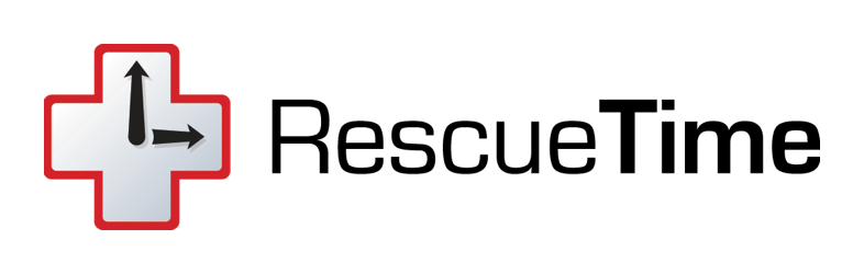 freelance time tracking - rescuetime