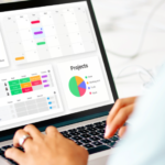 14 Best Project Management Tools for Freelancers (2021 Update)