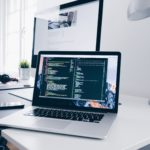 How to Get Your Start in Freelance Coding (+ 17 Job Sites to Find Work)