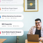 8 Top Freelance Job Sites to Get Clients in 2021