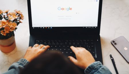 How To Use A Google Docs Invoice Template For Your Business