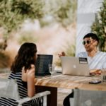 15 FlexJobs Alternatives To Fill Your Client Pipeline