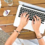 How to Become a Freelance Copywriter in 2021
