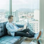 10 Top-Paying Digital Nomad Jobs to Make Bank from Anywhere