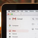 8 Top Tips to Write More Effective Subject Lines for Cold Emails