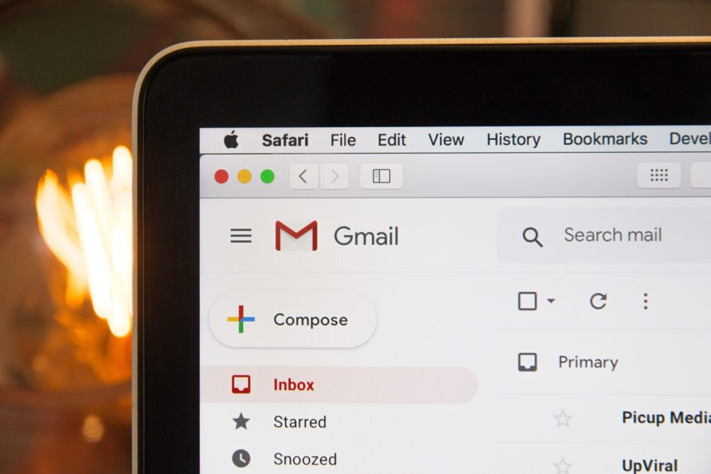 subject lines for cold emails
