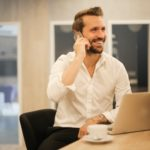 How To Legally Start A Freelance Business In 9 Steps