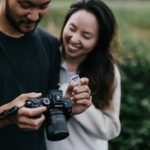 30 Best Gifts for Photographers for Every Budget