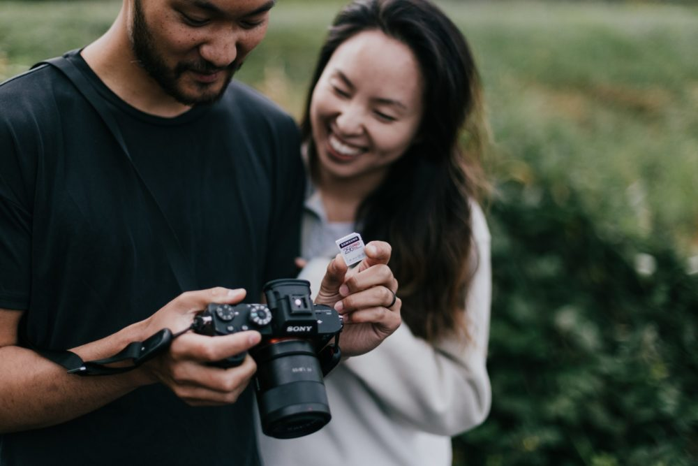 Featured Image for: 30 Best Gifts for Photographers for Every Budget