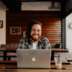 The Importance of Having a Freelance Writer Website + 5 Great Examples