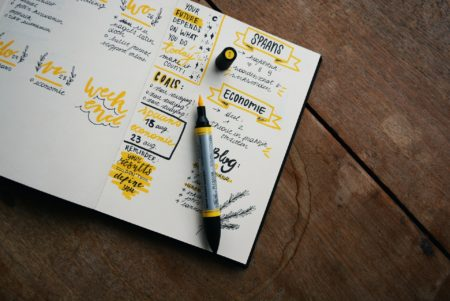 8 Best Freelance Planners to Get Organized in 2021