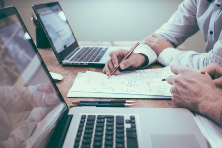 FreshBooks vs Xero: Which Freelance Accounting Tool is Right for You?