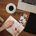 20 Jobs for Writers to Find Paid Work as a Freelancer