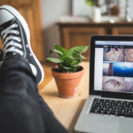 33 Freelance Ideas You Can Start Today (From Home, For Free)