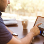 How to List Freelance Work on LinkedIn the Right Way
