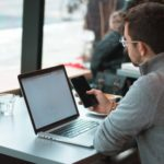 How to Take Your Business to the Next Level with Freelance Automation