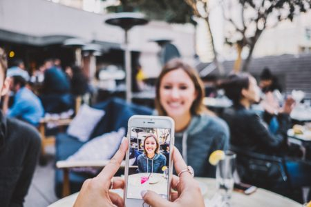 How to Grow Your Freelance Business On TikTok In 2021