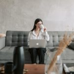 Understanding These Project Management Tips Will Help You Become a Successful Freelancer