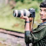 Do Freelance Photographers Need a Business License?