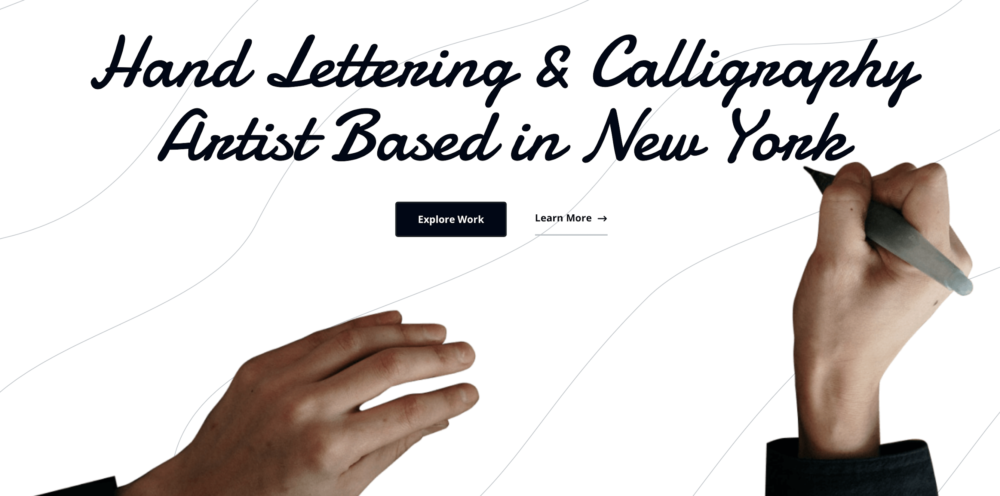 wordpress themes for artists - astra