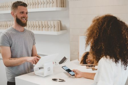 Customer Expectations: How To Set Them Right & 7 Tips To Exceed Them