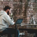 How to Become a Freelancer on Upwork (Fast Guide)