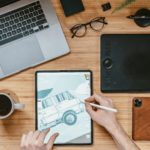 8 Best Tablets for Artists + Must-Have Accessories