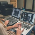 10 Video Editing Jobs Sites to Find Freelance Work