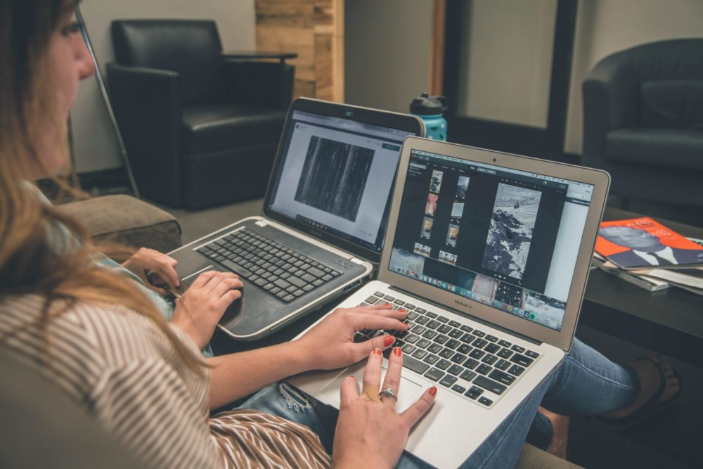 Featured Image for: 10 Video Editing Jobs Sites to Find Freelance Work