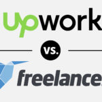 Upwork vs Freelancer: Which is Better for Serious Freelancers?