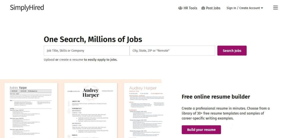 video editing jobs - simplyhired