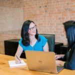 Your Guide to Creating a Freelancer Resume that Wins You New Clients
