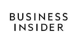 Millo on Business Insider