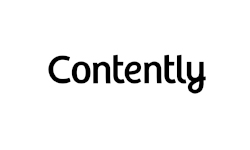 Millo on Contently