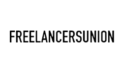 Millo on Freelancers Union