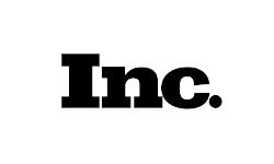 Millo on Inc.com