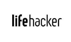 Millo on Life Hacker