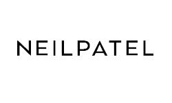 Millo on Niel Patel