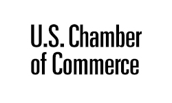 Millo on US Chamber of Commerce