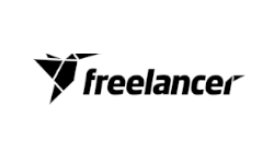 Millo on Freelancer.com