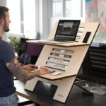 10 Best Portable Laptop Stand Options in 2021