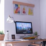 100+ Best tools for freelancers who never want to have a boss again